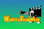 Kinderfilmwelt Logo