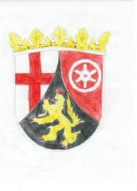 Torp Rheinland Pfalz