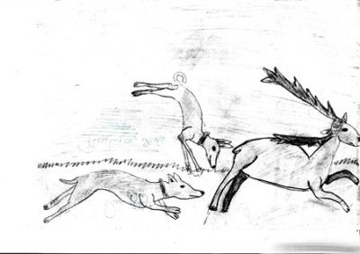 jagd.jpg