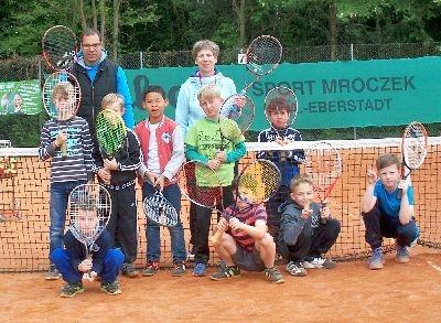 tennis_gruppenfoto.jpg