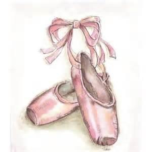 Sonnenuhrenschul-Reporter Klasse 3c / Ballett | primolo.de