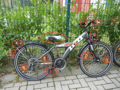 fahrrad_marvin.jpg