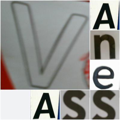 vanessa_name.jpg