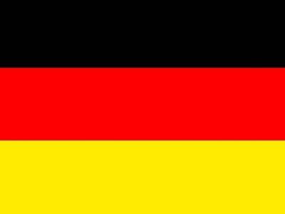deutsche_flagge.jpg