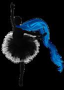 ballet-1458648_180.png