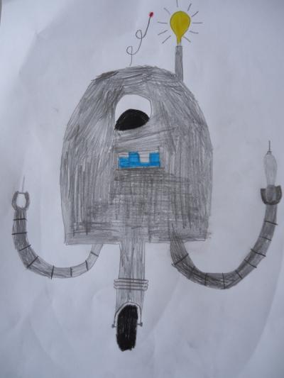 roboter5.jpg