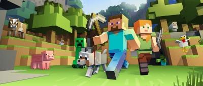 minecraft-hero_df1112867f04.jpg