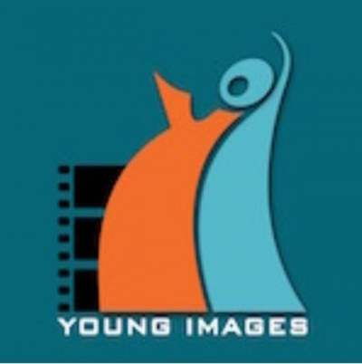 young_images.jpg