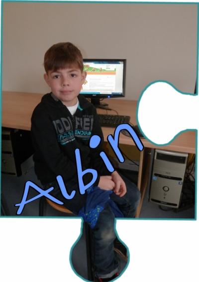 albin.jpg