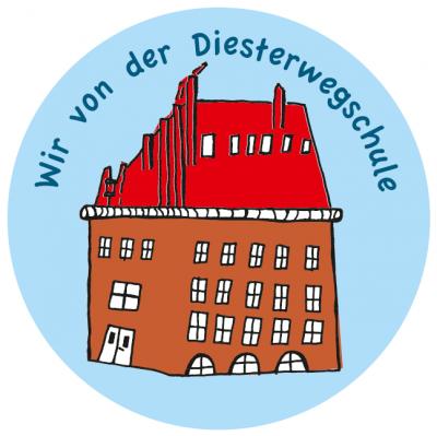 schullogo_diesterweg.png