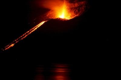 vulkan_bild_2.jpg
