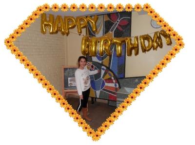happy_birthday_melisa.jpg