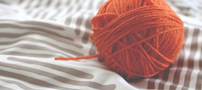 wool-731515_960_720_2.jpg