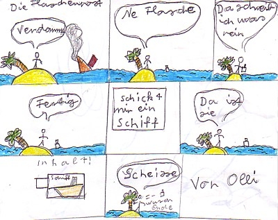 olli-comic2.jpg