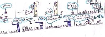 olli_h-comic.jpg