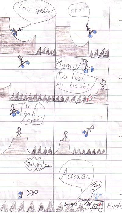 robin-skater2.jpg