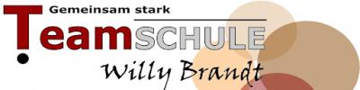 logo-wbs.png