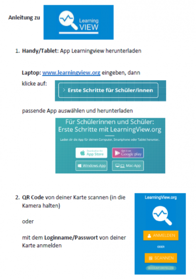 learningviewanleitung.png