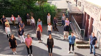 kollegiumsfoto_2020-2021_1.jpg
