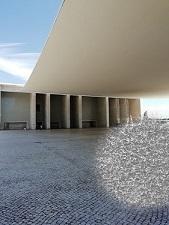 foto_pavillon_portugal.jpg