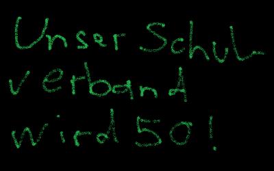 arne_schulverband.png