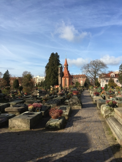 johannisfriedhof02.jpg