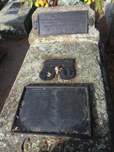 johannisfriedhof05_duerer.jpg