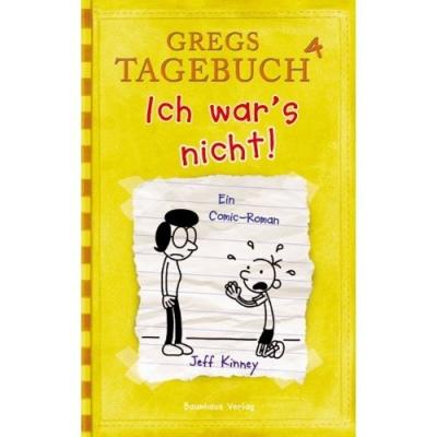 gregs_tagebuch_4.jpg