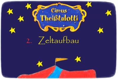 circus-theisstalotti-2014_018.jpg