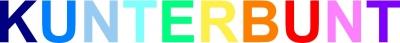 kunterbunt-logo.jpg