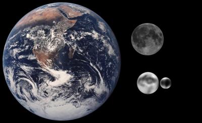 pluto_charon_moon_earth_comparison.png