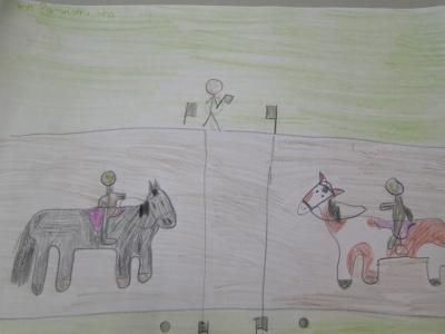 pferd2.jpg