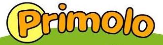 primolo_logo.jpg