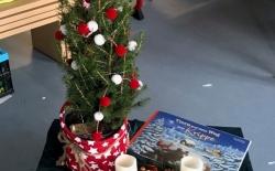 Bild: weihnachten_klasse_1a_2.jpg