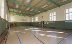 Bild: -160316_krullschule_012aj.jpg