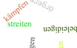Bild: worte_1.jpg