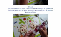 Bild: 1_tipps_gegen_langeweile_tipp_2_knetseife_herstellen.png