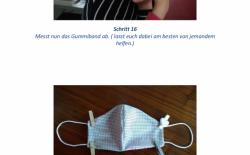 Bild: 1_tipps_gegen_langeweile_tipp_1_mundschutze_nahen.png