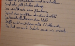 Bild: deutsch_1.jpg