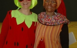 Bild: karneval2.jpg