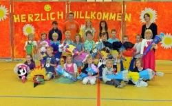 Bild: loreleyschule_1a.jpg