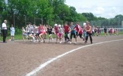 Bild: sportfest1.jpg