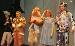 Bild: theaterlahnstein2.jpg