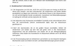 Bild: haus-_und_pausenordnung_13.01.20202.jpg