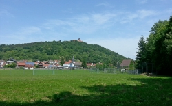 Bild: 2014-05-22_burg_breuberg_13.jpg