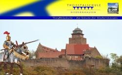 Bild: breuberg_panorama.jpg