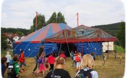 Bild: circus-theisstalotti-2014_322.jpg