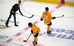 Bild: hockey-3920077_960_720.png
