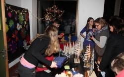 Bild: 2012-12-13_18.11.23.jpg