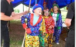 Bild: circus-theisstalotti-2014_342.jpg